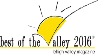 Best of The LeHigh Valley 2016 Icon